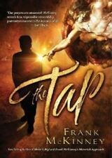 THE TAP - FRANK MCKINNEY--Very Good Condition Free Shipping