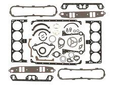 Mr. Gasket 5999 Ultra Seal Gasket Sets Chrysler/Dodge/Plymouth 360 CI