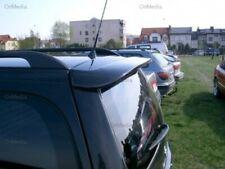 Heckspoiler für Opel Astra G 2 Kombi 98-04 Dachspoiler GRUNDIERT-Preiswert-Tunen