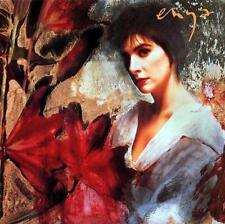 ENYA - WATERMARK - CD, 1988
