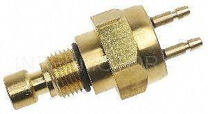Radiator Fan Switch Standard Motor Products TS84