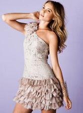 Kuku Dating A Royal Dress Size 10 RRP $279