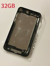 OEM 32GB METAL BACK COVER + FRAME HOUSING REAR FIX FOR IPOD TOUCH 4TH GEN 4G