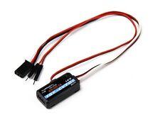 FlySky FS-CVT01 Voltage Sensor for FS-iA6B Recevier IN ITALIA!!!