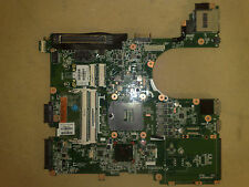 686974-601 Scheda madre HP EliteBook 6570B