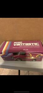 Avon Vantastic Wild Country After Shave 5 Fl. Oz. NOS Free Shipping