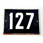 SHOPPE 127