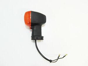 Blinker vorne links / front left Turn Signal Flasher Indicator Yamaha YZF-R1