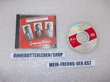 CD JAZZ Buck Clayton-Groove negozio (10) canzone Capri Rec/USA