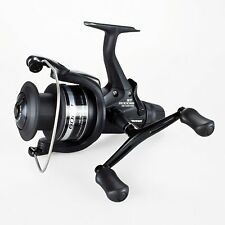 Shimano Baitrunner ST 6000 RB, Free spool reel with rear drag, BTRST6000RB