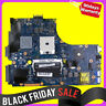 For Asus K55N A55D A55N K55DR K55D Motherboard K55DE scheda madre Mainboard
