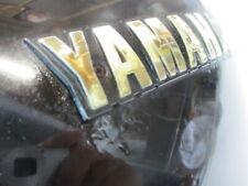 3. yamaha XV 750 Se 5 G 5 Special Fuel Tank Kraftstoffbehäl