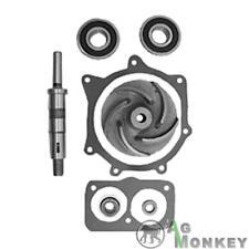 M932705 Water Pump Repair Kits For Massey Ferguson 399 699 2640 2675 2705 3090