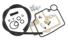 Mikuni Smoothbore Carburetor Rebuild Kit For HSR42 Or HSR45 Carburetor
