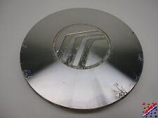 "Factory OEM Mercury Sable Wheel Center Hub Cap Machined 7-1/4"" Grade C"