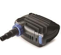 PondXpert Ultraflow Pond Filter Pump - @ BARGAIN PRICE!!!