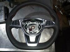 MERCEDES CLA CLASS STEERING WHEEL W117 10/13-