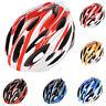 Adjustable Carbon Bicycle Cycling Skate Helmet Mountain Bike Helmet Men Women