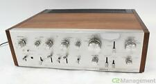 Pioneer Electronics SA-9100 Integrated Amplifier