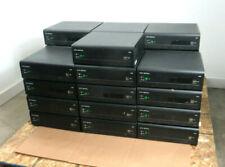 Lot Of 28 Utc Retail 4170 Cel G540 25ghz 4gb Ram 320gb Hd Pos Computers Tested