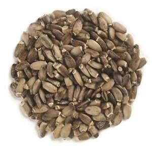 Organic Milk Thistle Seeds ~ Silybum marianum ~ 100% Premium