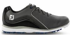 FootJoy Women's Pro SL Golf Shoes 98102 Grey/Black Ladies New