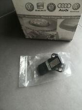 Original Audi Luftdruck MAP Sensor 0281002401