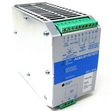 Power Supply CBI123A Adelsystem Altech 12VDC 3A