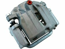 For 2003-2005 Cadillac DeVille Brake Caliper Rear Right 65769HG 2004