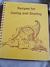 The Masonic Temple Cookbook - Mason City, Iowa 1984