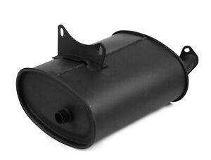 Auspuff Aggregat Stromerzeuger Stromaggregat Notstromaggregat Generator