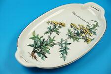 Villeroy & Boch Botanica Servierplatte - Oval (G511)