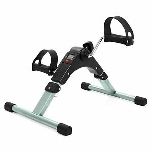 Fitness Stepper Treadmill Cardio Steppers Machine Equipment Exercise Mini Bike
