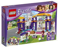 LEGO 41312 - Friends Heartlake Sports Centre