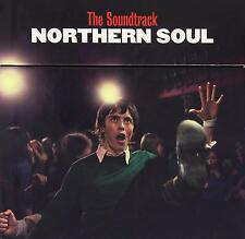 "Various Artists NORTHERN SOUL: THE FILM SOUNDTRACK 7"" VINYL EDITION BOX SET"