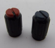 Tascam MM-1 Mixer knob S951234