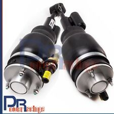 Pair Air Suspension Struts Front L/R For Ford Expedition Lincoln Navigator RH LH