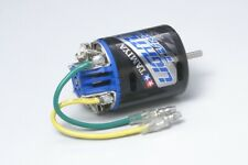 Tamiya 53983 Lightly-Tuned Motor 28T Brushed 540 16300rpm@7.2v For RC Car Buggy
