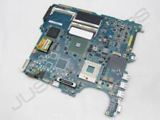 Sony Vaio vgn-fs31e carte mère défectueux pour pièces de rechange ou réparation PCG-7D1M mbx-143