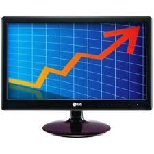 LG N225WU-BN 22 inch Widescreen 5,000,000:1 5ms VGA/USB LED LCD Monitor