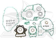 Athena Complete Gasket Kit Honda ATC350X 85-86
