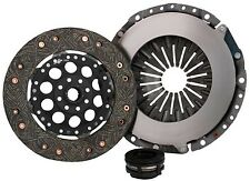 VW Passat Variant 3B2 3B3 3B5 3B6 1.9TDI 3Pc Clutch Kit From 08 1998 To 05 2005