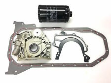 VW T4 Transporter Crafter LT 2.5 TDI German Engine Oil Pump Kit 96-12