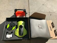 New listing QYSEA FIFISH P3 Professional Underwater ROV Kit
