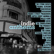 Indie/Britpop Import Alternative Rock LP Records