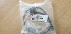 Yamaha 1SL-83976-00 Kabel YZF 250 450 Lenkerschalter 2 kill not aus schalter 125