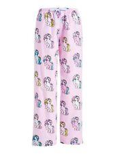 Peter Alexander My Little Pony Vintage PJ Pants BNWT Size XXL RRP$79.95