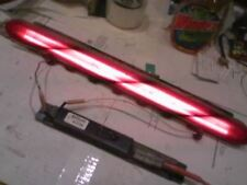 1997 Ford Explorer Third Brake Light Neon & Ballast OEM *