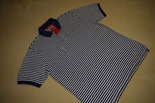 NEW NWT IZOD POLO STYLE MENS SHIRT SIZE SIZE LARGE L/G