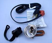 "Kats 11609 Engine Block 600 Watt 44.5mm (1-3/4"") Frost Plug Heater"